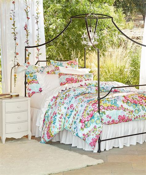 Cottages R Us Beautiful Bedspreads Quilts 28 Images Beautiful