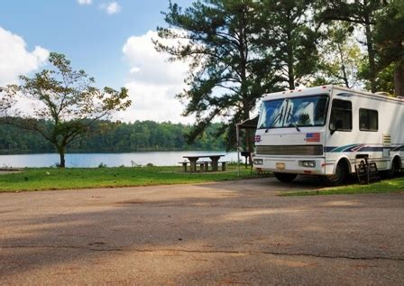 tarzan boat tennessee 1000 images about rving on pinterest resorts lakes and