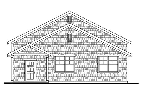 6 car garage plans craftsman house plans rv garage w living 20 042