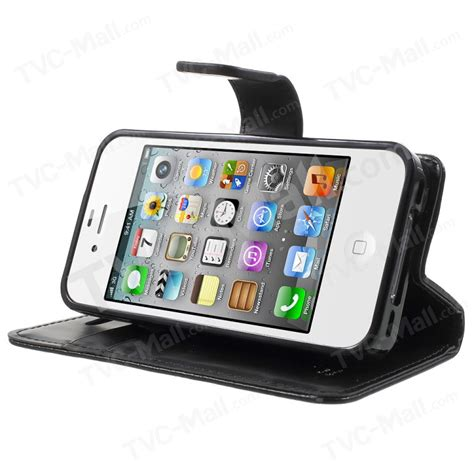 Iphone 4s Mercury Blue Moon Diary Casing Cover Hitam mercury goospery blue moon for iphone 4s 4 magnetic
