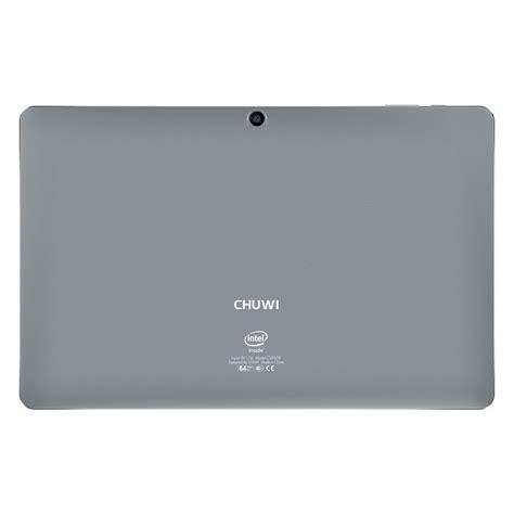 Termurah Chuwi Hi10 Plus Ultrabook Tablet Pc Dual Os Windows 10 chuwi hi10 plus price and specifications
