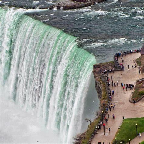 imagenes de limites naturales las 12 fronteras naturales m 225 s impresionantes del mundo