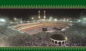 Calendrier Islamique 2017 Pdf Les 10 Calendriers Indispensables De 2017