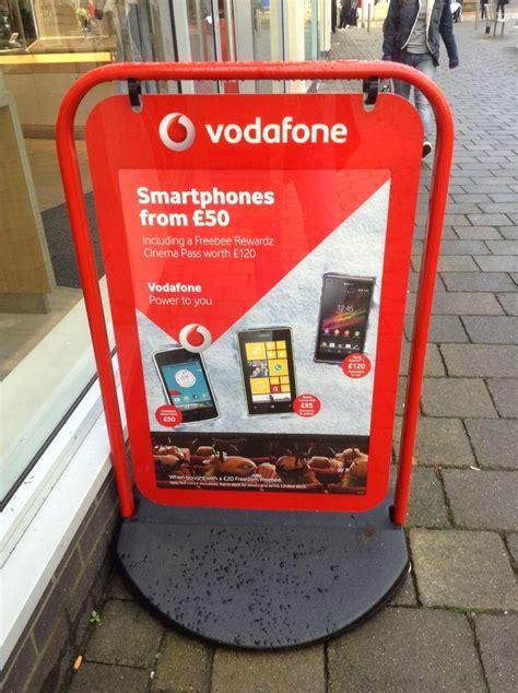 vodafone mobile brand vodafone mobile brand