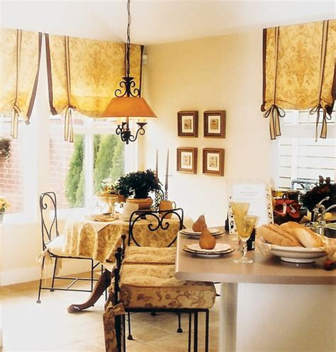 country decor for home become inspired by french country style with decorating