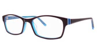 prodesign 1700 c 3722 eyeglasses glasses prodesign