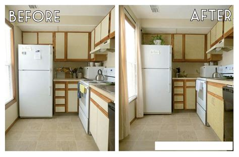 liners for kitchen cabinets kitchen cabinet liners before and after affordable