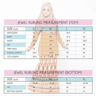 Anggun Dress Maxy Ity Crepe Crisan Printing Dress seri anggun collection baju kurung moden