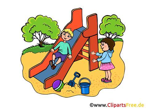 Garten Clipart