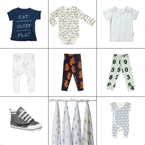 cheap gender neutral baby clothes shopping for gender neutral baby clothes