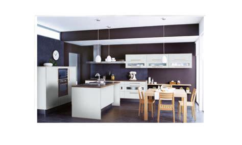 rdv cuisine ikea papier peint chambre bebe mixte int 233 rieur meubles
