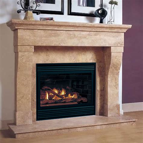 chateau marble mantel fireplace mantel surrounds