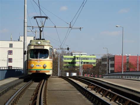 Sind Tiny Häuser In Deutschland Erlaubt by Rnv Bombardier Variobahn 5701 Rnv8 Adler Mannheim