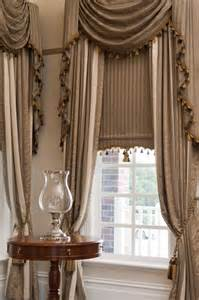 Blue And White Valances Marburn Curtains Valances Will Add Value To Your Living