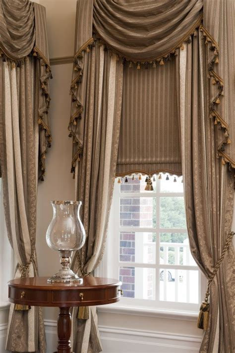 mauburn curtains marburn curtains valances will add value to your living