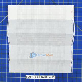 Folding Chart Paper - yokogawa b9627ay folding chart paper
