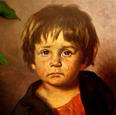 painting boy quot boy quot painting bruno amadio boy