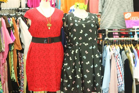 compare prices on thailand fashion dress online shopping buy low where to find plus size clothing in bangkok