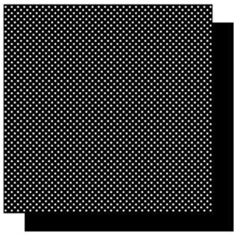 black patterned cardstock best creations patterned glitter cardstock black dot