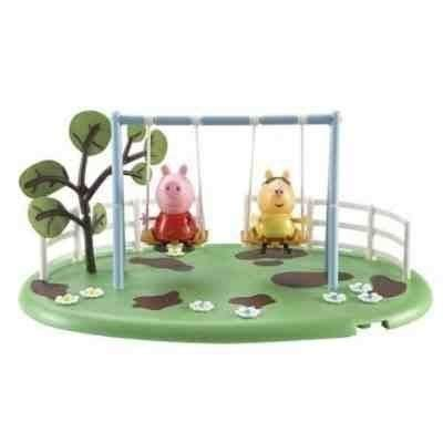 peppa pig swing 17 best images about playsets on boats toys