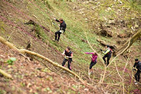 Calendrier Trail Belgique Huy For Trail Trail 224 Huy R 233 Sultats Infos