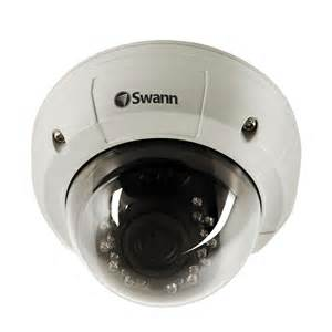 swann home security cameras swann security swann security costco