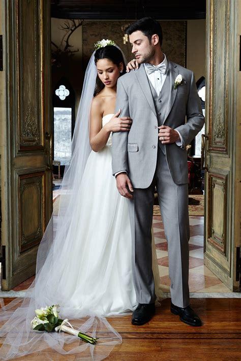 khmer wedding heairstay heather grey suit jacket aspen national tuxedo rentals