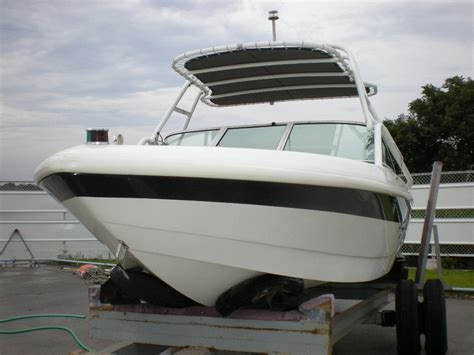toyota boats epic x22 brokerage boat トヨタ エピック x22