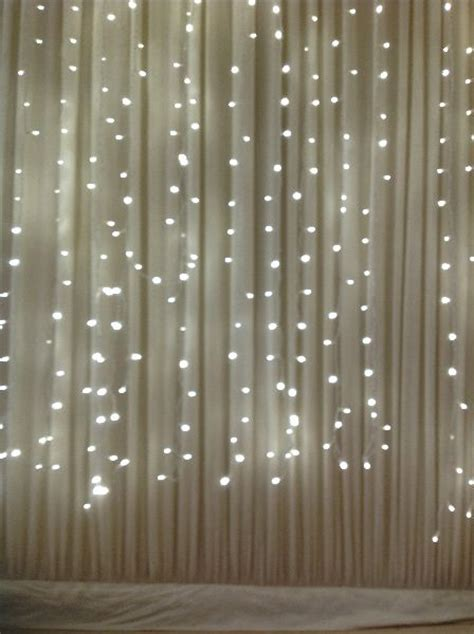 lighting curtain pin by county marquees on marquee lighting for weddings