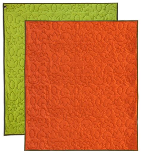 orange coverlets whereibuyit com product galleries page 66
