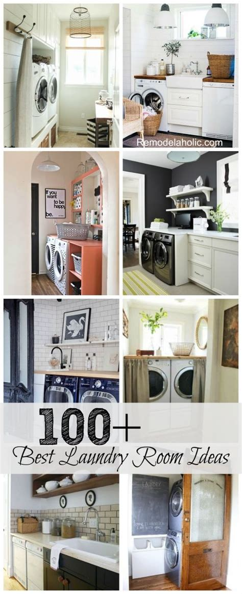 home organization inspiration from pinterest lex and learn 4038 best images about home organization and decorating