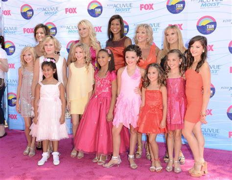 what are all of the dance moms kids doing now 2015 the dance moms gallery