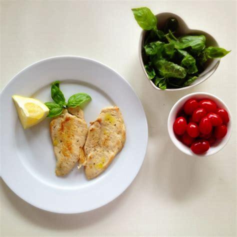 come cucinare i petti di pollo al limone conserve di zucchine ricette petti di pollo al limone