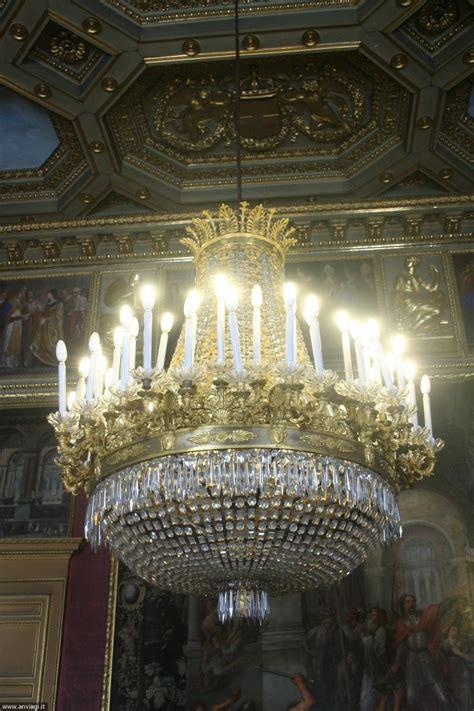 casa dei reale palazzo reale la casa dei savoia anviagi