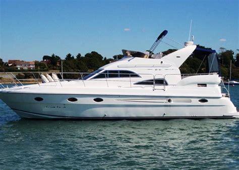 cabin cruiser cabin cruiser fishing boat classic daysailer plans free