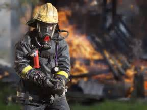 Firefighter Outlook by Canada S Best 2017 The Top 25 In Canada