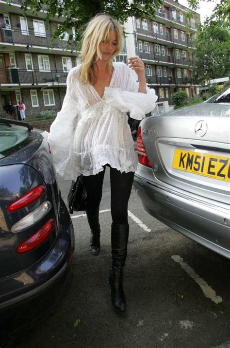 Style Kates Blouse by Boho Chic Kate Moss Style Streetstyle