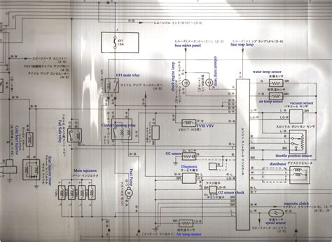 89661 ecu wiring diagram gm transmission diagram elsavadorla