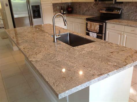 Granite Countertops For Less by Granite Kitchen Countertops Best Granite For Less