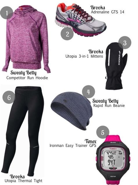 cold weather running shoes the 25 best cold weather running gear ideas on