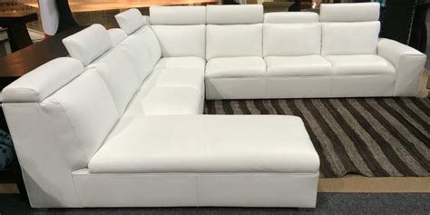 sectional couch for sale 100 leather couches for sale south africa couches
