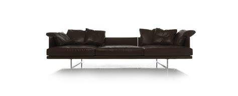cassina sofas modular sofa toot piero lissoni cassina
