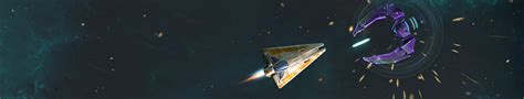 unity tutorial space shooter unity space shooter game turbobitpar