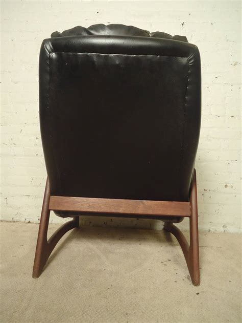 Fantastic Furniture Armchair by Fantastic Adrian Pearsall Arm Chair For Sale At 1stdibs