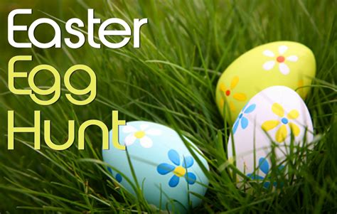 easter egs easter egg hunts wallpapers9
