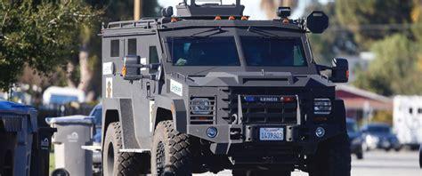 Santa Clara County Arrest Warrant Search Last Of 4 Escaped California Inmates Captured Abc News