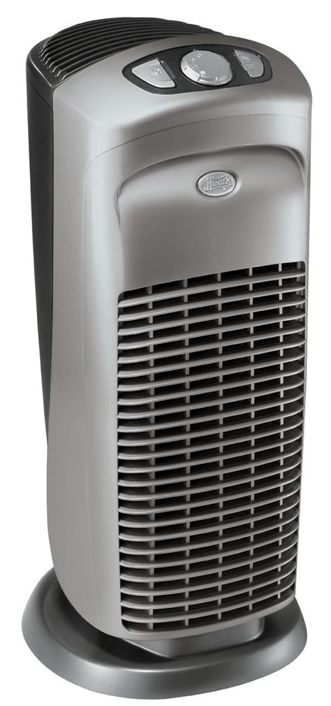 hunter permalife air purifier hunter  quietflo hepa small tower vipforaircom
