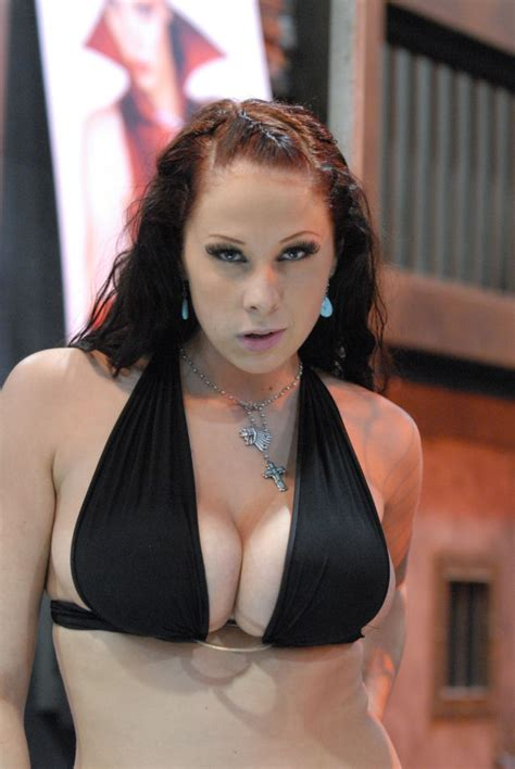 gianna michaels gianna michaels ign boards