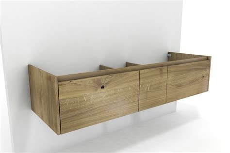 waschtisch mit schrank waschtisch mit schrank waschtisch mit with