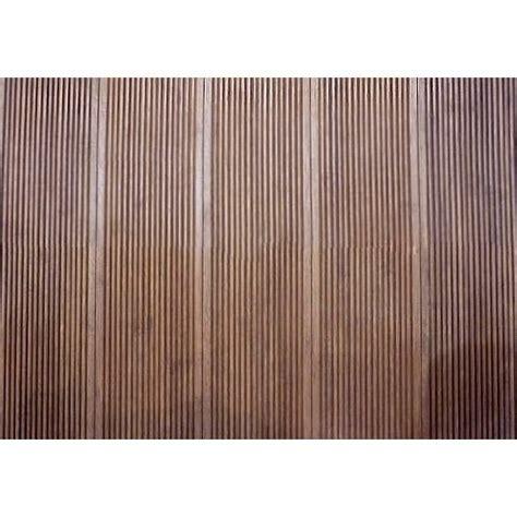 parkett vor und nachteile bambusparkett vor und nachteile
